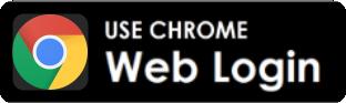 sayaaraa-web-login